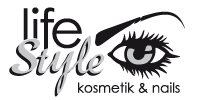 Lifestyle Kosmetik & Nails